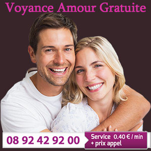 voyance-amour-gratuite